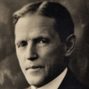 Thumbnail image of Dr William H. Bates
